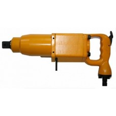 Пневмогайковерт ИП-3130