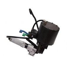 Комбинированный инструмент НКВ 08