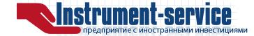 """Инструмент-Сервис"""